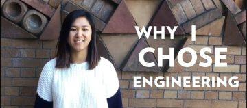 Engineering Stories: Meet Nadine