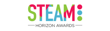 New STEAM Horizon Awards for high school and first year students