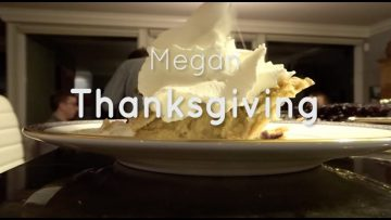 Engineering Stories: Canadian Thanksgiving